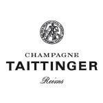 taittinger 2