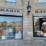 vitrine-badie-2